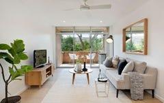 4/33 William Street, Rose Bay NSW