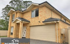 5 Polo Place, Prestons NSW