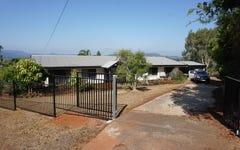 17 Bluewater Drive, Tinaroo QLD