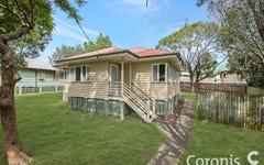 48 Northcliffe Street, Murarrie QLD