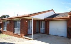 2/662 Wilkinson Street, Glenroy NSW