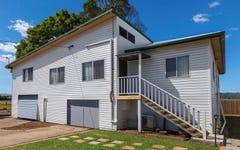 2-4 McLeod Street, Condong NSW