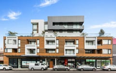 205/20 Camberwell Road, Hawthorn East VIC