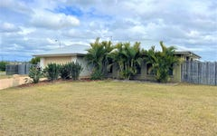 1 Serendipity Way, Gracemere QLD
