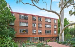 36/212 The Avenue, Parkville VIC