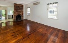291 Hale Street, Petrie Terrace QLD