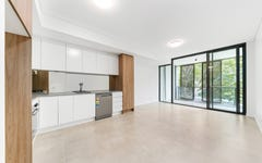 105/10-20 McEvoy Street, Waterloo NSW