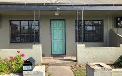 455 David Street, Albury NSW