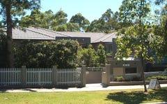 10/9-11 Olympia Road, Naremburn NSW