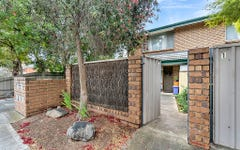 2/6 Second Avenue, Ascot Park SA
