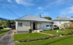24 Highfield Rd, Kyogle NSW