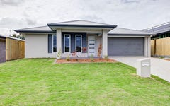 55 Challenger Way, Coomera Waters QLD