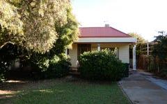 418 Chapple Street, Broken Hill NSW