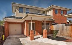 5/107 Ballarat Road, Maidstone VIC