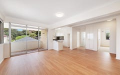 9/25 Eastern Avenue, Dover Heights NSW
