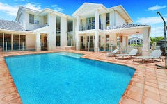 36 Norseman Court, Paradise Waters QLD