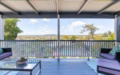 115 The Promenade, Camp Hill QLD