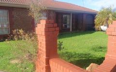1/255 Findon Road, Flinders Park SA