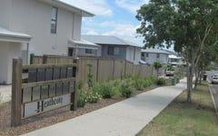 8/9 Morris Avenue, Calliope QLD