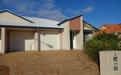 2/44 South Street, Cleveland QLD
