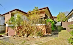 29 Fallon Street, Everton Park QLD
