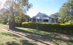 12 Pinnacle Street, Springsure QLD