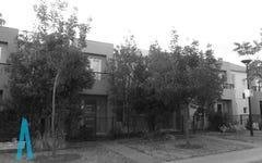 35 The Promenade, Northgate SA