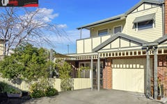 3/64 Barkly Street, Brunswick East VIC