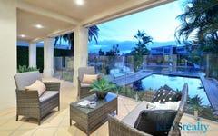Waterfront Sanctuary, The Promenade, Isle Of Capri QLD