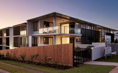 407/17 View Street, Mount Gravatt East QLD