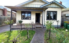 204 Essex Street, West Footscray VIC