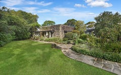 14 The Parapet, Castlecrag NSW