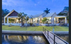 42 Seamount Quay, Noosa Waters QLD