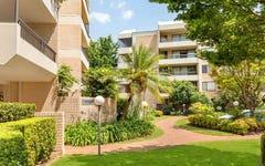 37/1-7 Hampden Avenue, Cremorne NSW