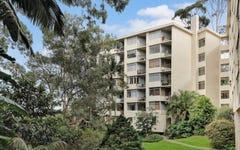 412/742 Henrietta Street, Waverley NSW