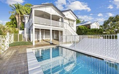 7 View Street, Wooloowin QLD