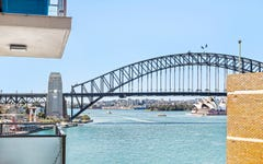 36/21 East Crescent St, McMahons Point NSW