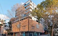 210/34 Oxley Street, Crows Nest NSW