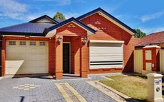 39 Fifth Avenue, Woodville Gardens SA