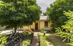 43 Jackson Terrace, Enfield SA