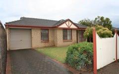 1/42 Mooringe Avenue, North Plympton SA