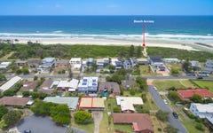 2/18 Seabrae Court, Pottsville NSW