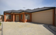 23A Russell Street, Morley WA