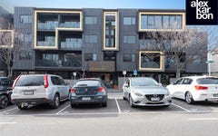 G06/68 Leveson Street, North Melbourne VIC