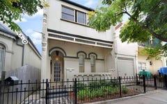 4/7 Fairmount Street, Dulwich Hill NSW