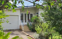 115 Pullen Road, Everton Park QLD
