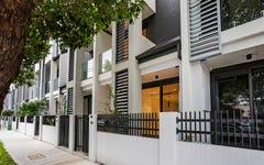 45 Beaconsfield Street, Alexandria NSW