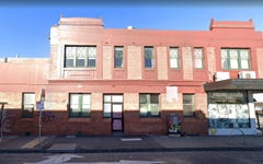 702A Sydney Road, Brunswick VIC