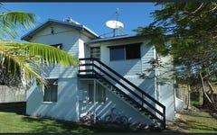 3197 Bruce Highway, Kuttabul QLD