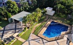 30/5 Admiralty Drive, Paradise Waters QLD